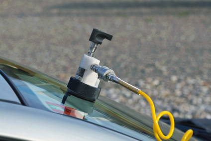 car glass and windscreen repair