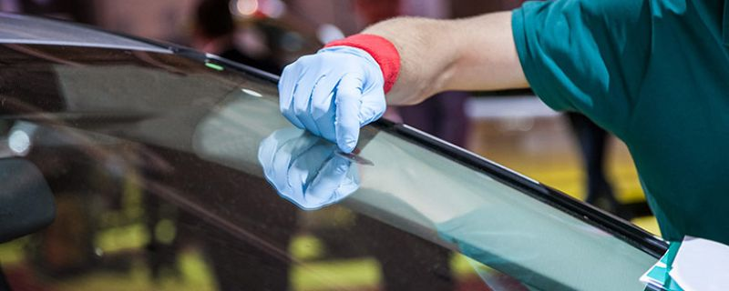 Common Myths About Windscreen Repair