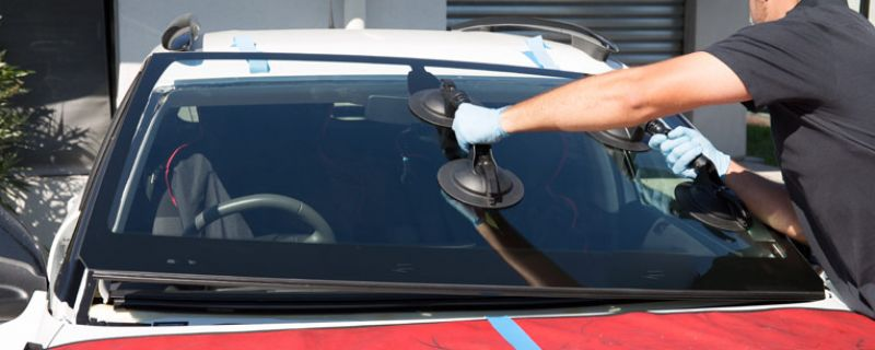 Things to Know Before You Replace Your Windscreen